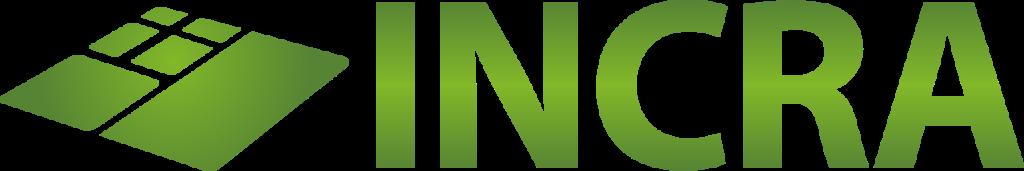 Logo INCRA.png