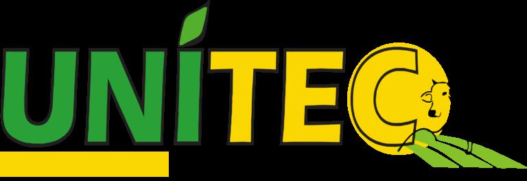 unitec logo 1